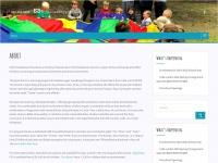 fpcschool.com
