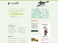 locksmith-coulsdon.co.uk
