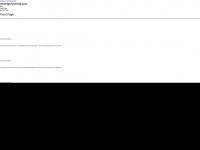strandgutclothing.com
