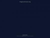 Magicsuitcase.org