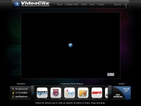 VideoClix.tv — Clickable Video | Interactive Video Advertising | HyperVideo