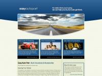 easyautopart.com