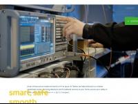 teleste.com