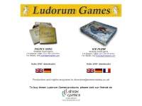 ludorum.co.uk