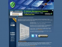 Tangosoft.co.uk