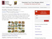 healthychineserecipes.com