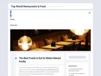 the-bahamas-restaurants.com