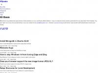 nspeaks.com