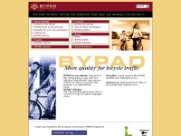Bypad.org