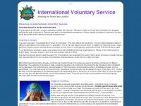 Ivs-gb.org.uk