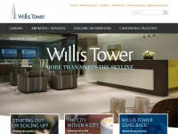 thesearstower.com