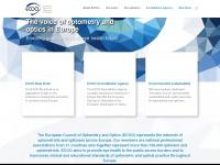 ecoo.info