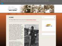 Chiapasmediaproject.org