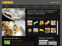 anko.com.tw Thumbnail