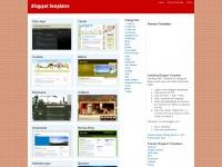 blogspot-templates.org Thumbnail