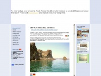 lesvos-travel.com
