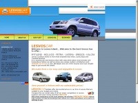 lesvos-carrentals.com