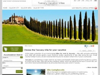 tuscany-vacation.us