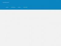 rezserver.com