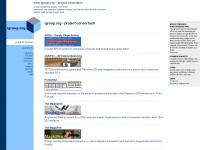 igroup.org