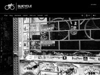 suicycle-store.com