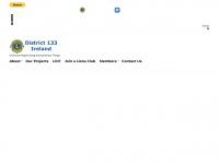 lionsclubs.ie Thumbnail