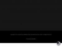 motsplace.com