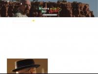 breakingbadstore.com