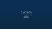 Cherubino.com.mt