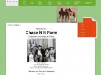 chasenit.com