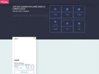 congosq.org