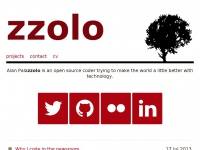 zzolo.org