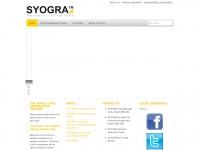 syogra.com