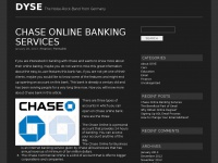 dyse.info