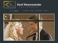 Home » Kent Newswander Photography