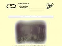 scubacollector.de