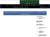austinfilmfestival.com