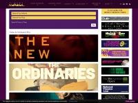 cinemanova.com.au