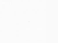 kareyhelms.com