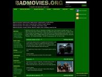 badmovies.org