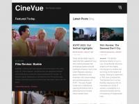 cine-vue.com