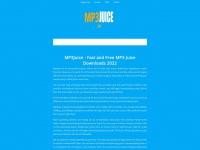 coldfusionvideo.com