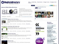 blogratedirectory.com