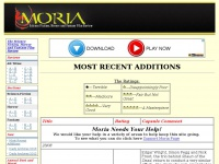 moria.co.nz