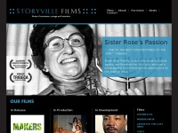 storyville.org