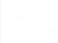 collectiveeye.org