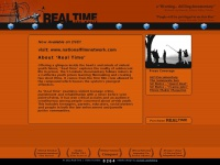 realtimethemovie.com