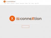 theconnextion.com