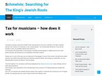 schmelvis.com