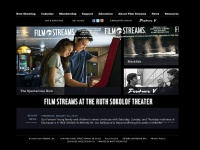 filmstreams.org